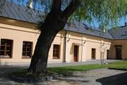 Nadbużański Ośrodek Edukacji