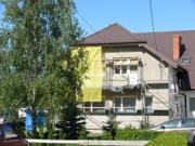 Parafia Narodzenia NMP w Kosowie Lackim
