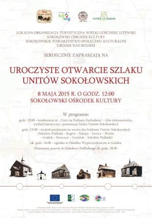 unici sokolow