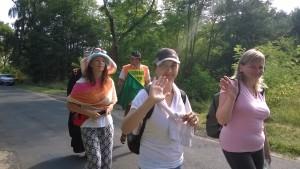 W drodze- grupa bielska