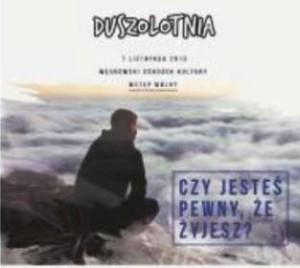 2015-10-23_Duszolotnia