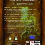 hubertus plakat 2015(1)