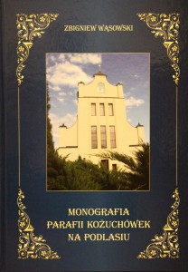 ksap_kozuchowek_monografia