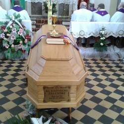 Pogrzeb ks. Zalewskiego (4)
