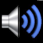augio logo