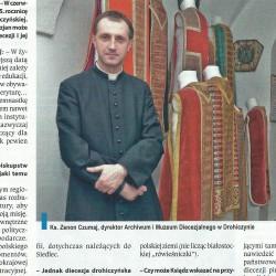 001a Wywiad z ks. Czumajem - Kopia