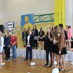 ksap_ciechanowiec_olimpiada 158
