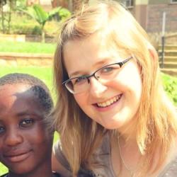 abol_24_olka w ugandzie (1)