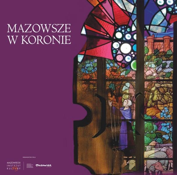 mazowsze-wkoronie-800-800
