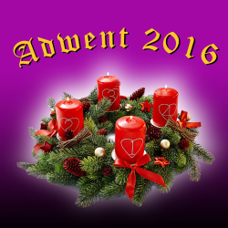 adwent-2016