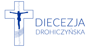 Diecezja Drohiczyńska
