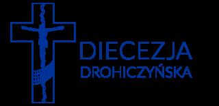 Diecezja Drohiczyńska