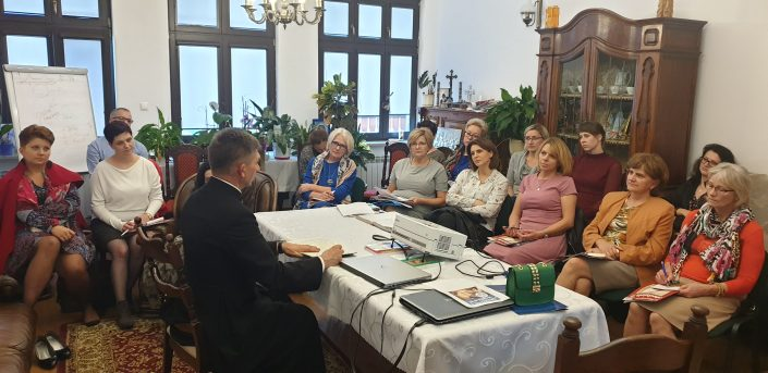Spotkanie formacyjno-warsztatowe_Zembrów_20.10.2019.