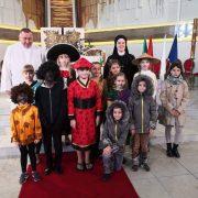 Tydzień i Miesiąc Misyjny_Bielsk Podlaski_2019
