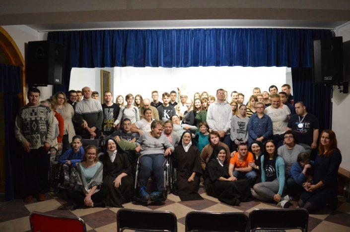 Teatr cieni_Siemiatycze_6-8.11.2019