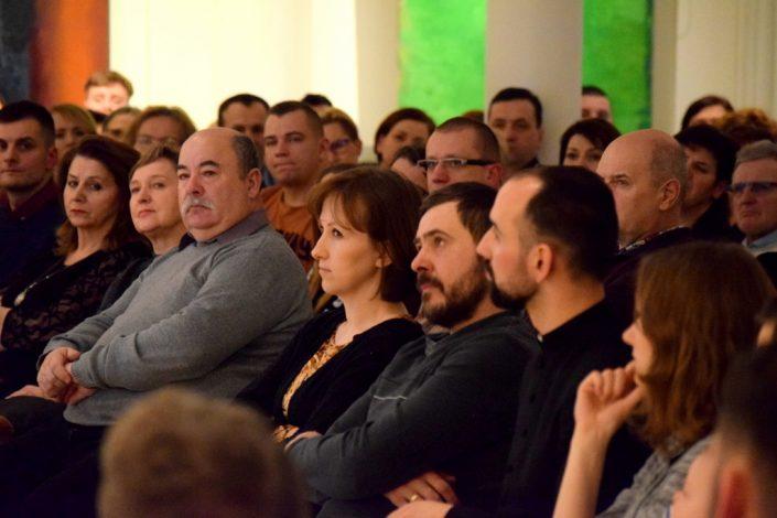 Solniczka_Sokołów Podlaski_14.02.2020