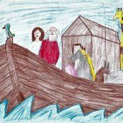Tydzień Biblijny_Siemiatycze_26.04-2.05.2020