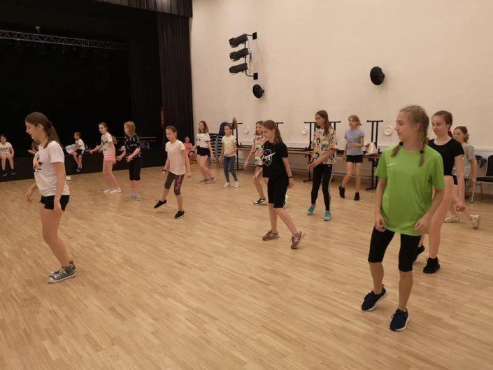 Warsztaty tańca i duchowości_15-16.07.2020_Drohiczyn