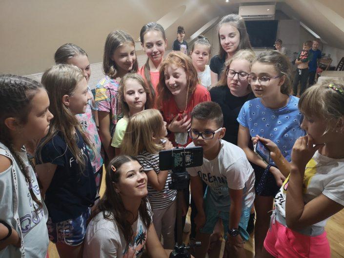 Warsztaty tańca i duchowości_Drohiczyn_3-4.08.2020