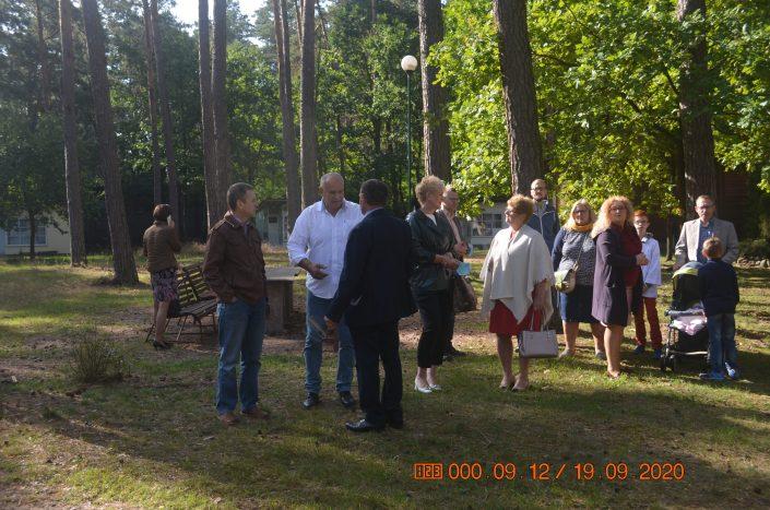 Spotkanie DK i RŚŻ_Brok_19.09.2020