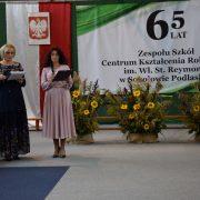 65-lecie ZSCKR_Sokołów Podlaski_2.10