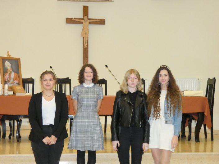 OKWB w diecezji drohiczyńskiej_2.10 .2020