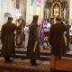 Msza św. w intencji Żołnierzy Armii Krajowej_Rusków_14.02.2021