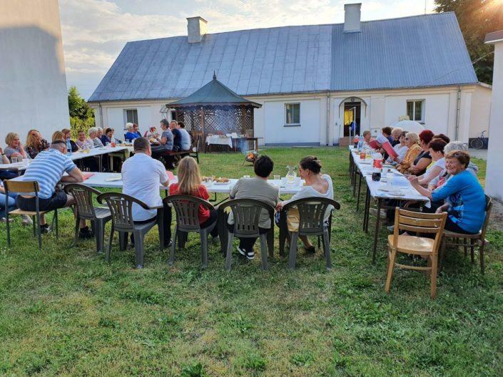 Apostolat_Róża_Knychówek_9.06.2021