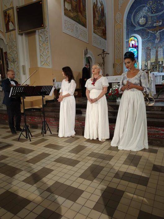 Koncert w Hajnówce_15.08