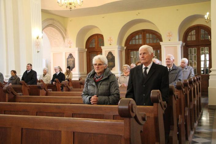 50-lecie pożycia małżeńskiego_Drohiczyn_21.09.20021