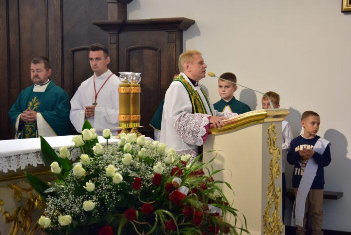 10-lecie WTZ w Bielsku Podlaski_31.08.2021