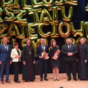 10-lecie WTZ w Bielsku Podlaskim_31.08.2021