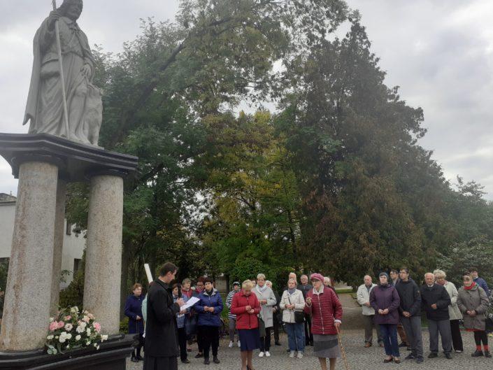Koronka_Sokołów Podlaski_28.09.2021
